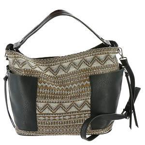 Steve Madden Bkoltt Hobo Bag