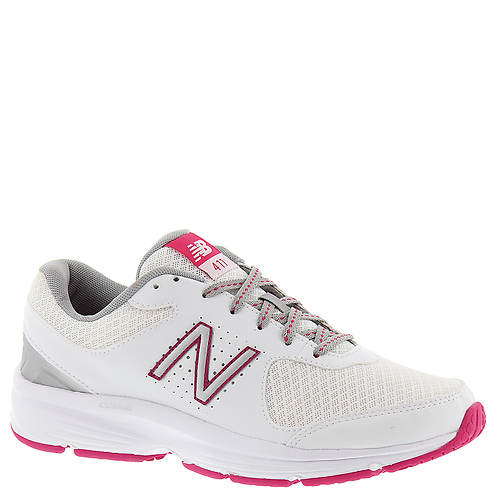 New Balance WW411V2 (Women's)