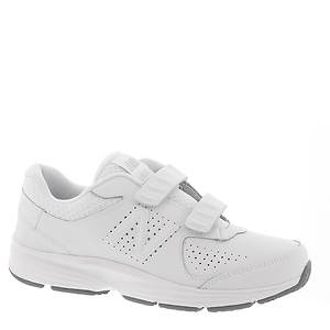 New Balance WW411V2HW2 (Women's)