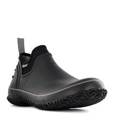 BOGS Urban Farmer (Men's)