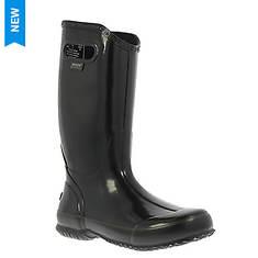 BOGS Rainboot Solid (Women's)