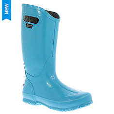 BOGS Rainboot Solid (Women's)
