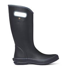 dcd442800481 BOGS | FREE Shipping at ShoeMall.com