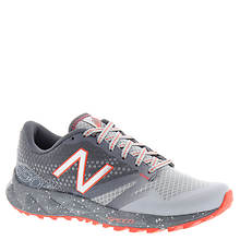 New Balance WT690v1 (Women's)