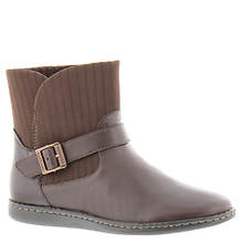 Eastland Adalyn (Women's)
