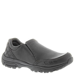 Eastland Colin (Men's)