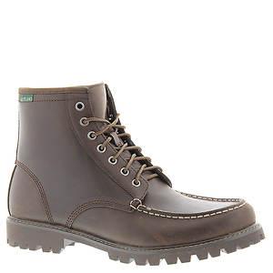 Eastland Lucas Moc Toe Boot (Men's)