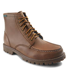Eastland Lucas Moc Toe  (Men's)