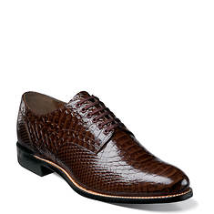 Stacy Adams Madison Anaconda (Men's)