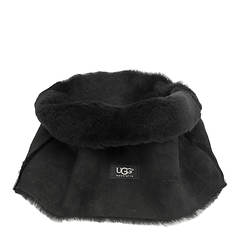 UGG® Classic Panel Snood (Women's)