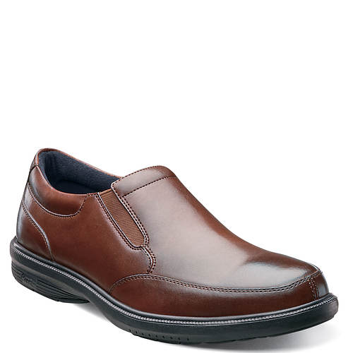 Nunn Bush Madison St (Men's)