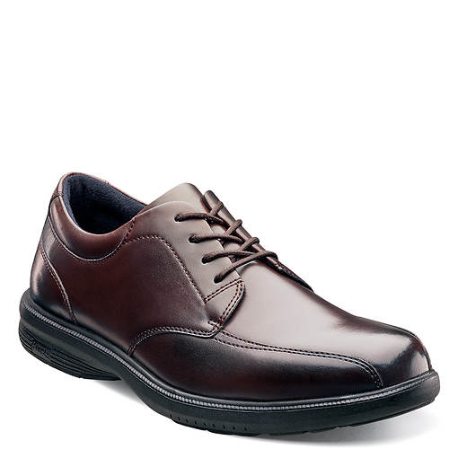 Nunn Bush Mulberry St (Men's)