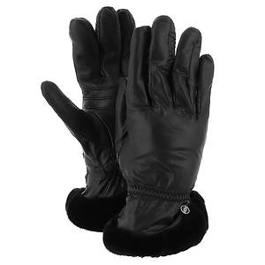 UGG® Slim Fit Smart Glove (Women's)