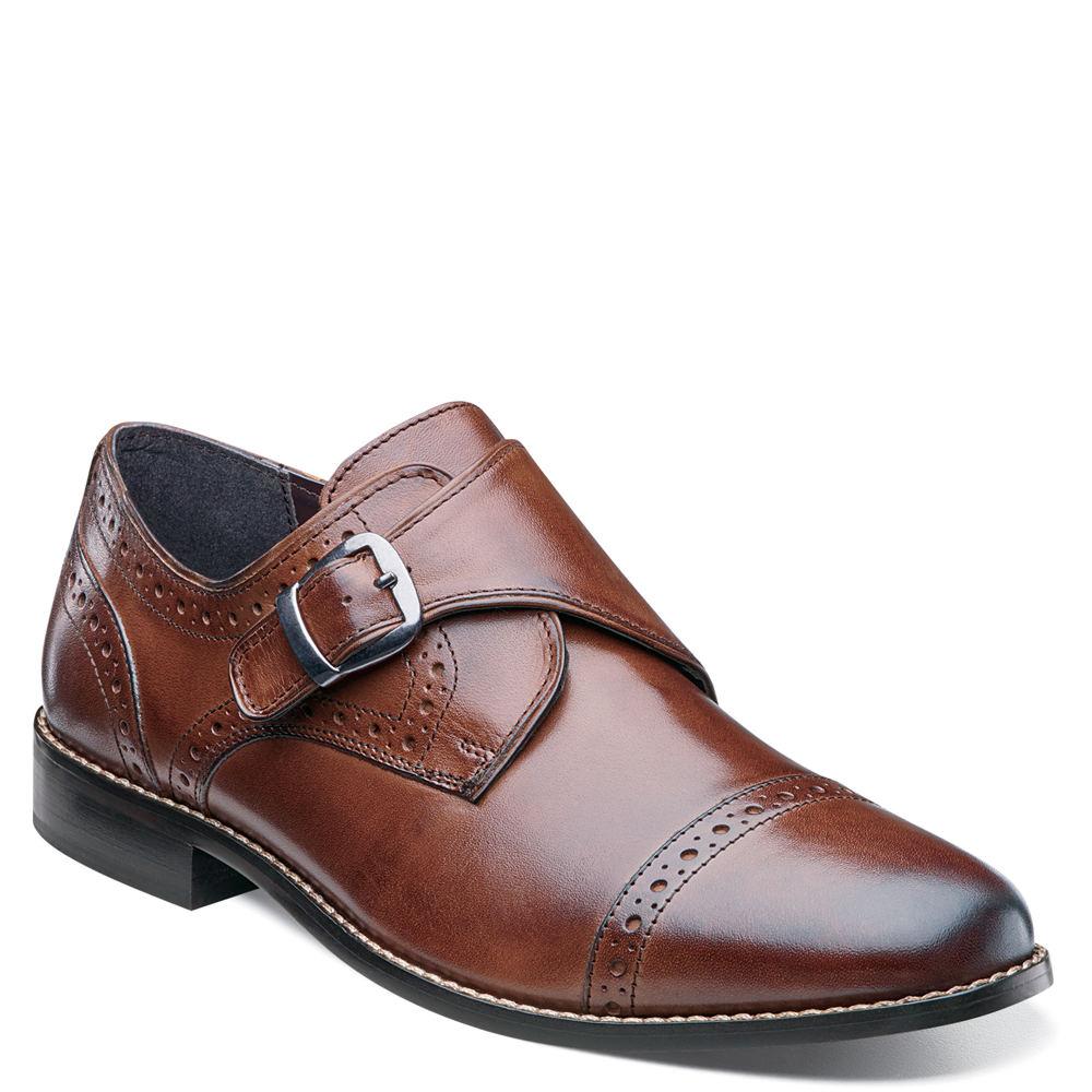 Nunn Bush Newton Dress Shoe obYpvsK