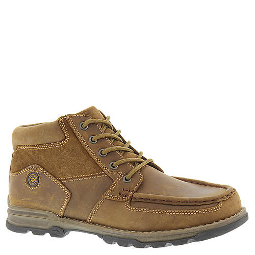 Nunn Bush Pershing (Men's)