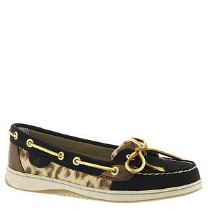 Sperry Top-Sider Angelfish Leopard (Women's)