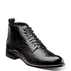 Stacy Adams Madison HI Anaconda (Men's)