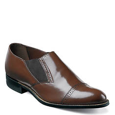 Stacy Adams Madison Cap Toe (Men's)