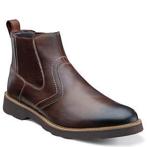 Florsheim Casey Gore Boot (Men's)