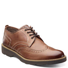 Florsheim Casey Wingtip Oxford (Men's)