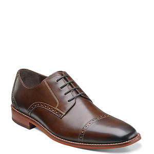 Florsheim Castellano Cap Oxford (Men's)