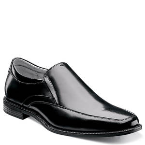Florsheim Forum Moc Toe Slip (Men's)