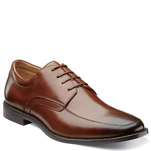Florsheim Forum Oxford (Men's)