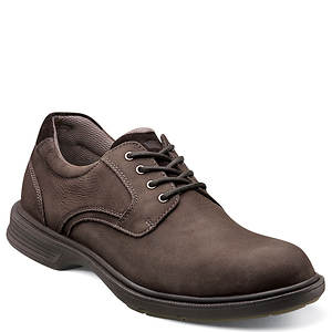 Florsheim NDNS Oxford (Men's)