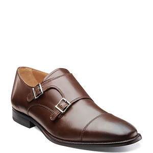 Florsheim Sabato Monk (Men's)