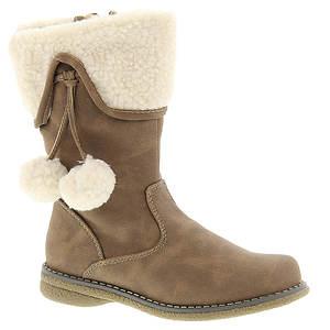 Rachel Shoes Athena (Girls' Toddler)
