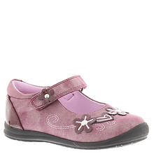 Rachel Shoes Autumn (Girls' Toddler)