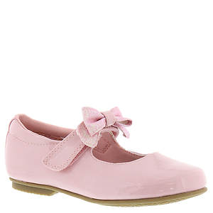 Rachel Shoes Camila (Girls' Infant-Toddler)