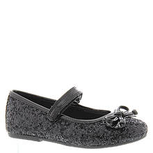 Rachel Shoes Lil Margie (Girls' Toddler)