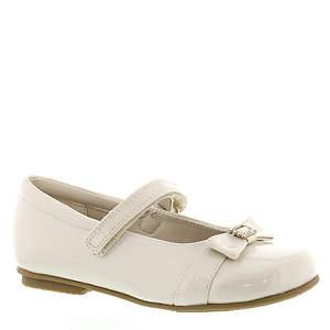 Rachel Shoes Tina (Girls' Toddler)
