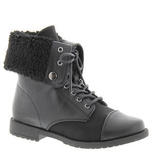 Rachel Shoes Aspen (Girls' Toddler-Youth)