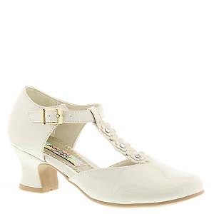 Rachel Shoes Bianca 2 (Girls' Toddler-Youth)