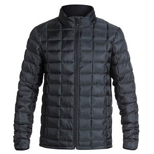 Quiksilver Men's Release Jacket