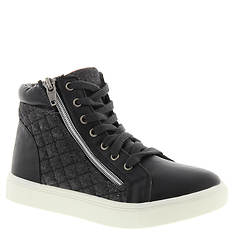 Steve Madden Jcaffine (Girls' Toddler-Youth)