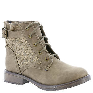 Steve Madden Jhale (Girls' Toddler-Youth)