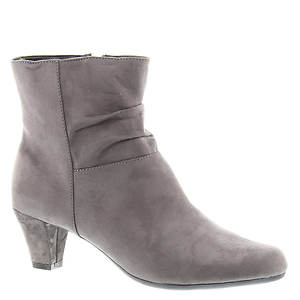 Aerosoles Shore Fit (Women's)