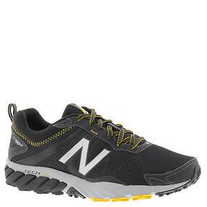 New Balance MT610V5 Trail Runner (Men's)