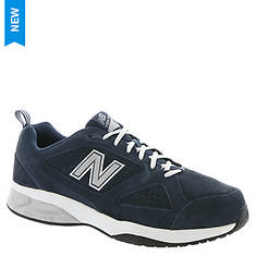 New Balance MX623v3 (Men's)