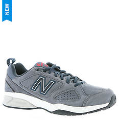 New Balance MX623v3 (Men's)