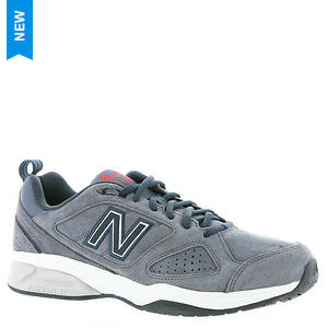 New Balance MX623v3 CORE TRAINING (Men's)