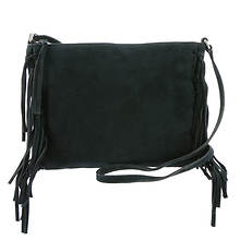UGG® Lea Crossbody Bag
