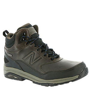 New Balance MW1400 Trail Walker (Men's)