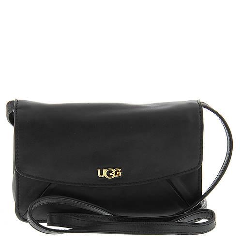 UGG® Rae Mini Crossbody Bag