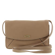 UGG® Rae Mini Crossbody Bag