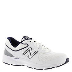 New Balance MW411v2 Health Walker (Men's)