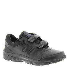 New Balance MW411v2 Health Walker HL (Men's)